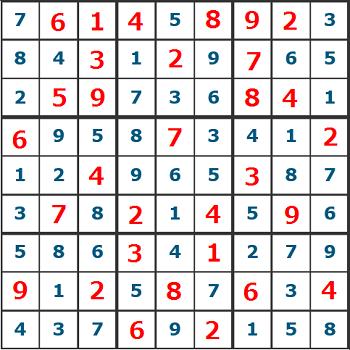 1023PTクロス