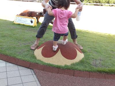 yosakoimaturi1.jpg