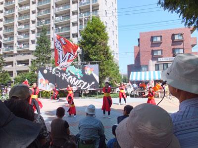 yosakoimaturi6.jpg