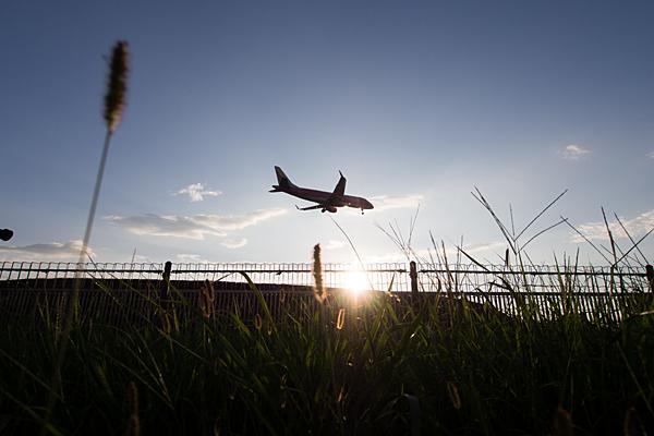 名古屋空港-12