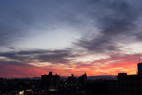 日々風景-11