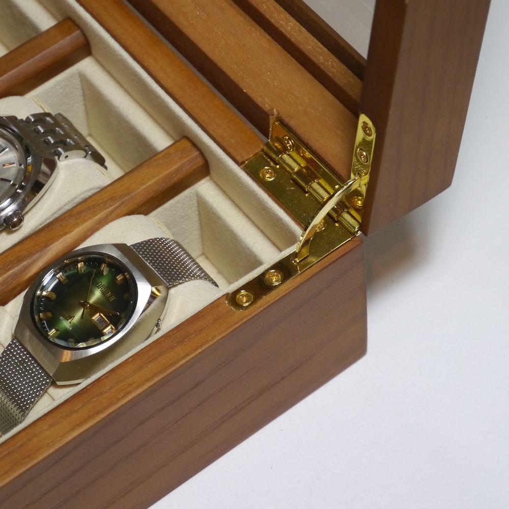 時計ケース A3