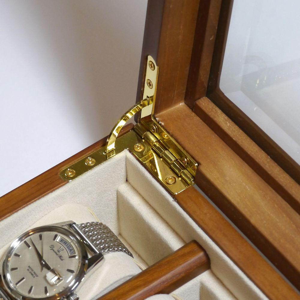 時計ケース A4
