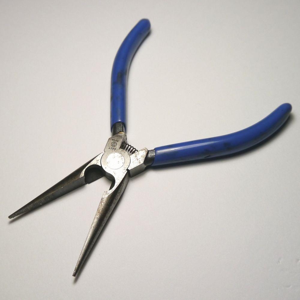 工具 A3