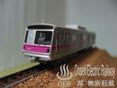 01_MicroAce_tokyometro_8000.jpg
