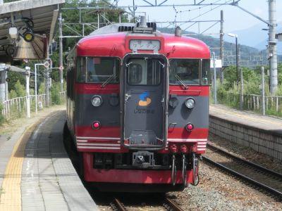 01_shinano115_s3.jpg