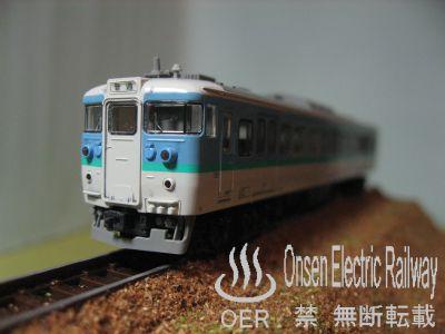 03_kato_jr_kumoha115-1038_nagano.jpg