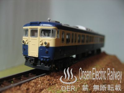 04_kato_jr_kuha115-1208_yokosuka.jpg