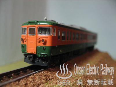 05_kato_jr_kumoha115-1019_syonan.jpg