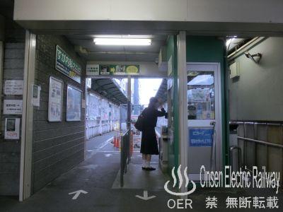 06_tennoji_sta_mae_02.jpg