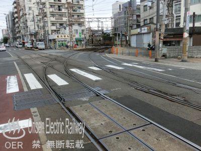 11_sumiyoshi_cross.jpg