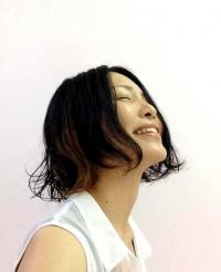 Asumi.jpg