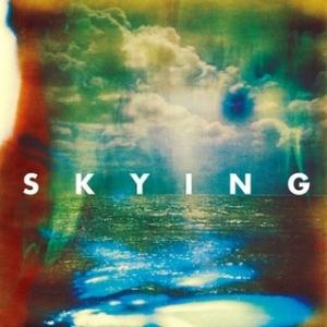 Skying.jpg
