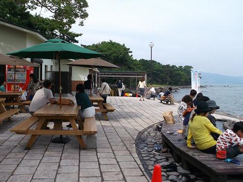 9月22日海浜1