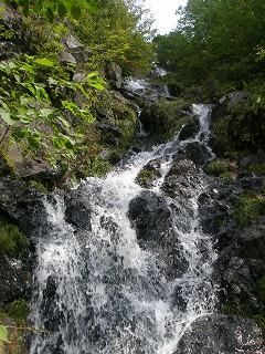 多段大滝50㍍ (1)
