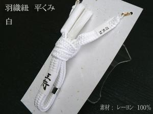 haori-04.jpg