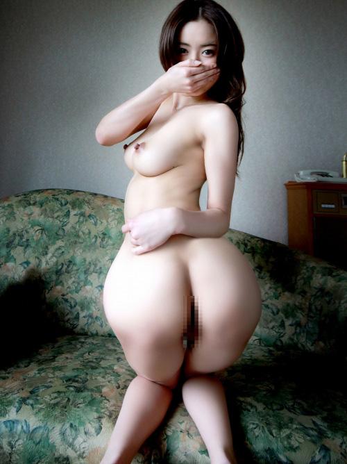 【三次】昭和の生き証人「浅草がじろう」が博多で女をナンパしてAV交渉!博多弁が可愛いFカップ巨乳の女の子を捕まえてハメ撮りしまくったエロ画像