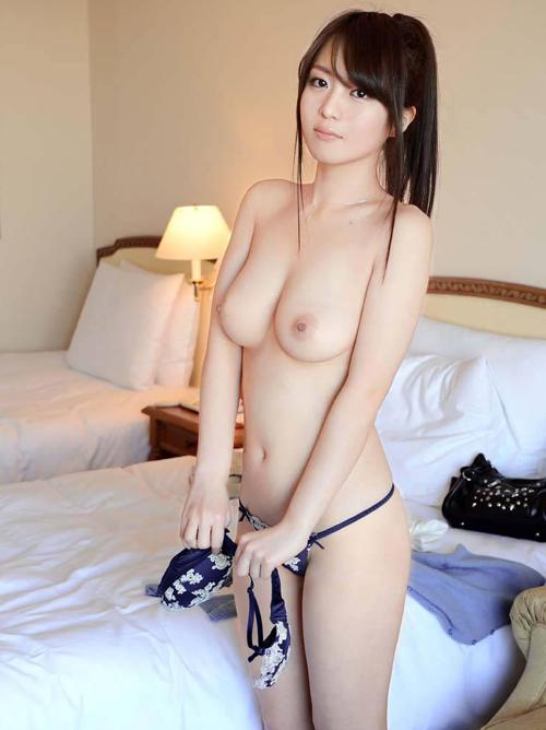 【画像】ヌケる綺麗な巨乳おっぱい画像wwwww