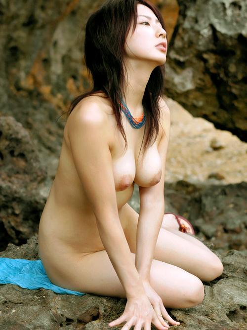 【三次】女の子のプルンとしたおっぱい画像part10