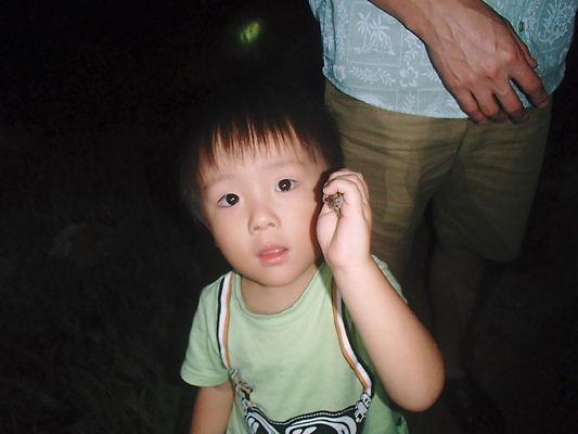150913suzuki6.jpg