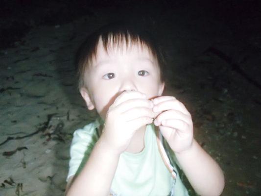 150913suzuki8.jpg