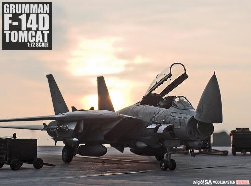F14D_0016のコピー