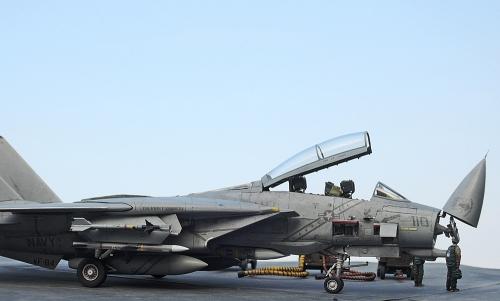 F14D_0010.jpg