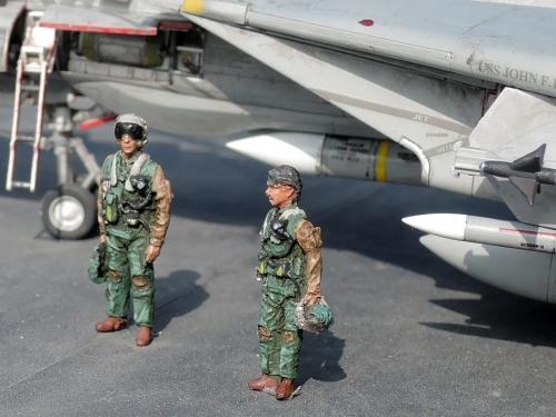 F14D_0012.jpg