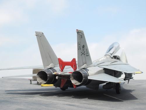 F14D_0013.jpg