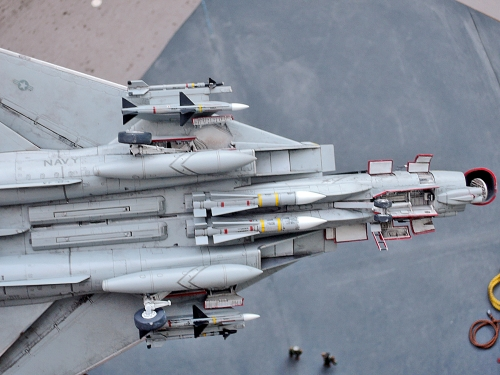 F14D_0015.jpg