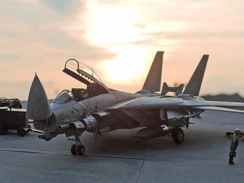 F14D_0017.jpg