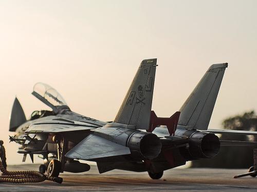 F14D_0018.jpg