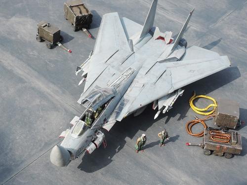 F14D_001.jpg