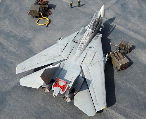 F14D_002.jpg