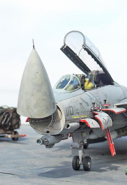 F14D_003.jpg