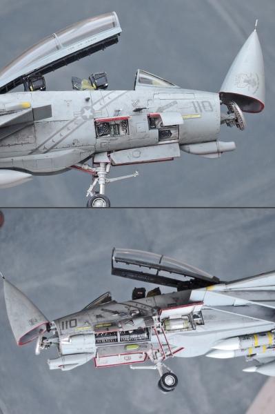 F14D_004.jpg