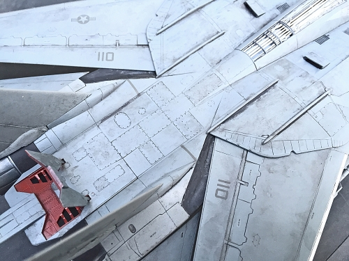 F14D_007.jpg