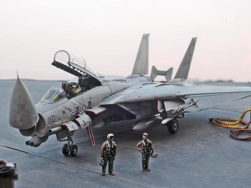 F14D_008.jpg