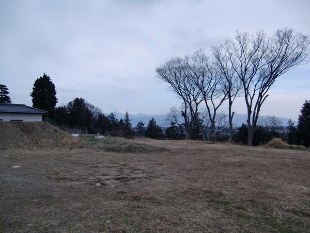 s-nakamurayakata22222.jpg