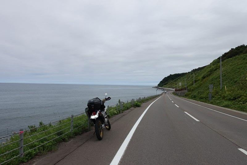 DSC03321-m3.jpg