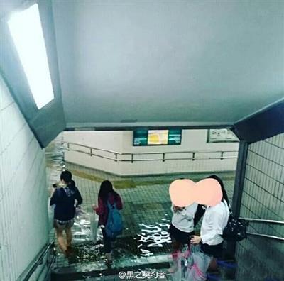 floodclear_s2.jpg