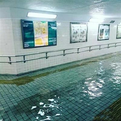 floodclear_s3.jpg