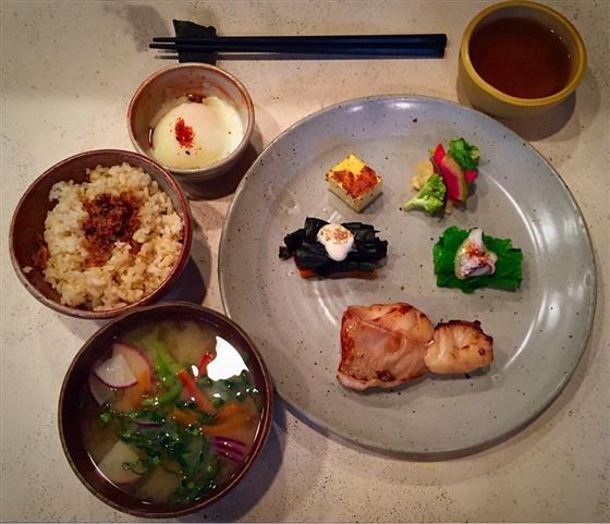 okonomiyuji_s3.jpg
