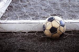 soccersupo.jpg