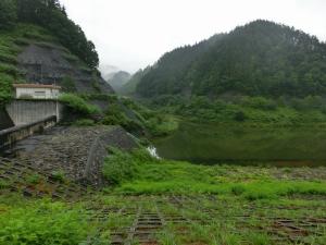 20150822_13山田湖