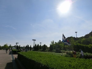 20150905_02長居公園