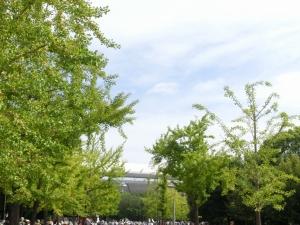 20150905_04長居公園