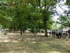 20150905_09今川公園