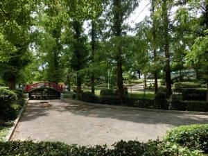 20150905_12平野公園