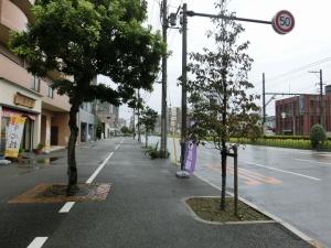 20150906_04紀州街道